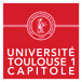 Université Toulouse 1 Capitole